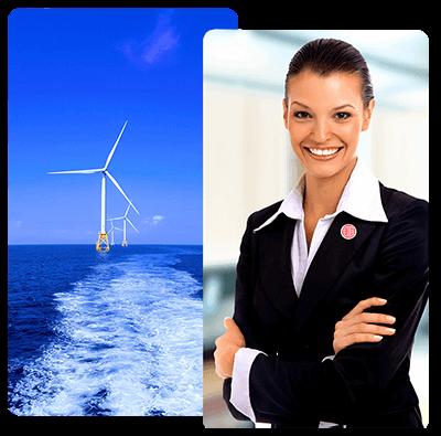 Bandorie Offshore Wind